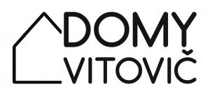 domyvitovic.sk