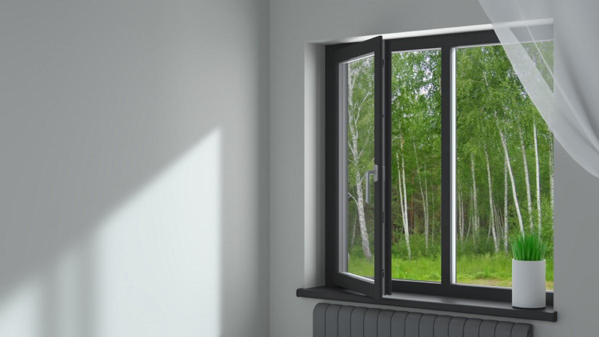 okná prešov